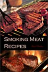 Smoking Meat: Outstanding, top-rated,...