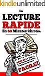 La Lecture Rapide En 60 Minutes Chron...