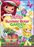 Strawberry Shortcake: Bloomin' Berry Garden