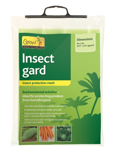 Garden-Insect-Protection-Mesh