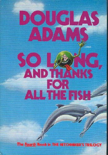 so-long-and-thanks-for-all-the-fish