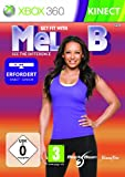 Get Fit with Mel B (Kinect erforderlich) - [Xbox 360]