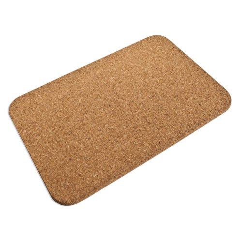Cork Bath Mat (600X450X17MM)