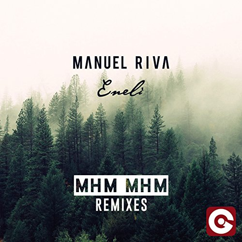 mhm-mhm-dave-andres-remix