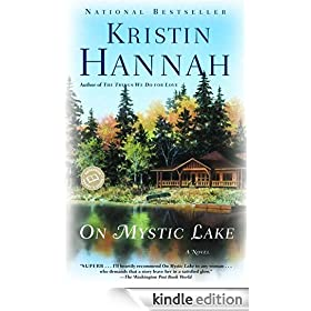 On Mystic Lake (Ballantine Reader's Circle)