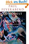Conquest of Abundance: A Tale of Abst...