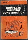 Complete building construction