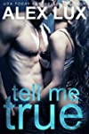 Tell Me True (The Call Me Cat Trilogy...