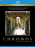 Image de Chronos IMAX [Blu-ray] [Import allemand]