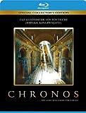 Blu-ray Vorstellung: Chronos IMAX [Blu-ray]