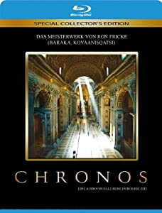 Michael stearns chronos download youtube