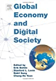 img - for Global Economy and Digital Society book / textbook / text book