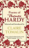 The Poems of Thomas Hardy (Penguin Red Classics)
