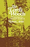 img - for Lord's Woods book / textbook / text book