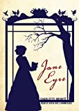 Jane Eyre (Blackstone Audio Classics Collection) (Library Edition)