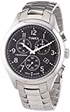Timex T SeriesTM Chronograph T2M469 Gents Watch