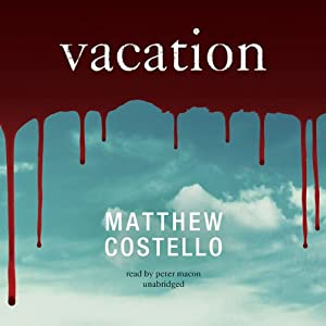 Vacation Audiobook