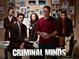 Criminal Minds: The Fisher King, Pt. 1