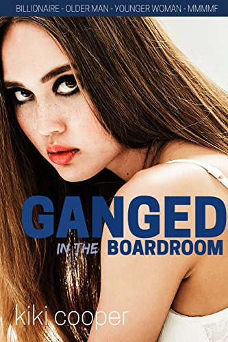 ganged-in-the-boardroom-billionaire-older-man-younger-woman-mmmmf
