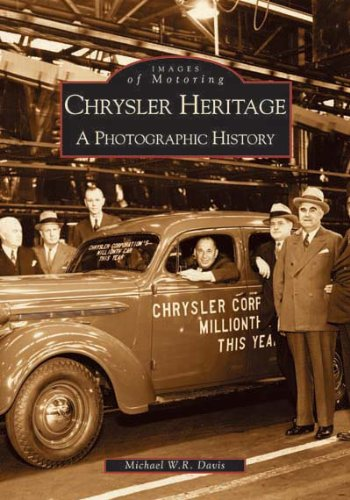 chrysler-heritage-a-photographic-history-images-of-motoring-michigan