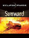 img - for Eclipse Phase Sunward The Inner System book / textbook / text book