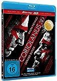 Image de Coriolanus 3d [Blu-ray] [Import allemand]