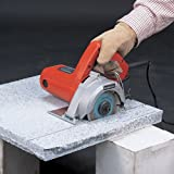 MT410 Tile Cutter