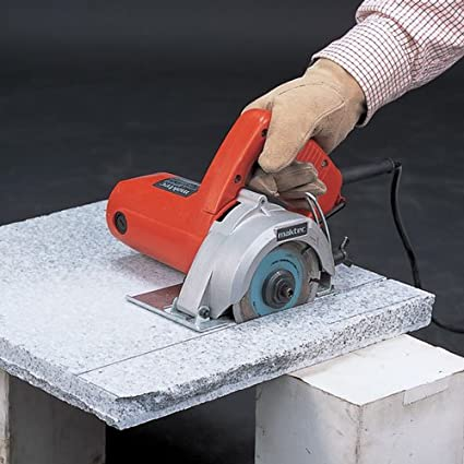 MT410-Tile-Cutter