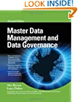 MASTER DATA MANAGEMENT AND DATA GOVER...