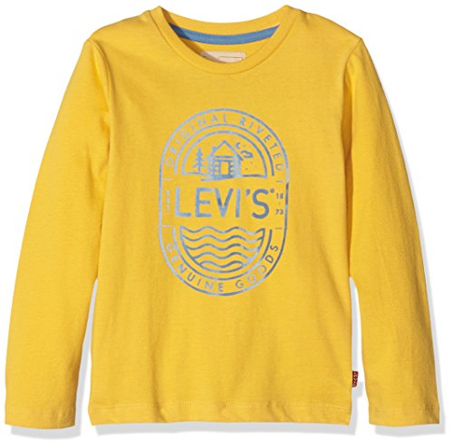 levis-boys-eden-t-shirt-gold-gold-golden-rod-74-8-years