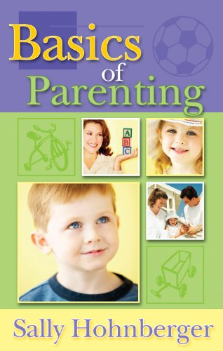 Basic Child Development front-1025707