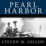 Pearl Harbor: FDR Leads the Nation in...