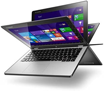 Lenovo IdeaPad Yoga 2 11 11.6