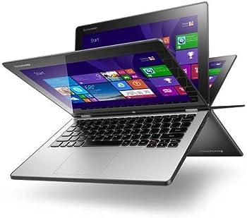 Lenovo IdeaPad Yoga 2 11.6