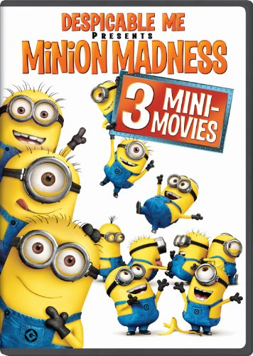 Despicable-Me-Presents-Minion-Madness