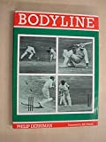 img - for Bodyline by Philip Derriman (1985-05-16) book / textbook / text book