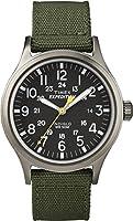 Timex T49961, Orologio da polso Uomo