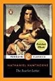 The Scarlet Letter: A Penguin Enriched eBook Classic (Penguin Classics)