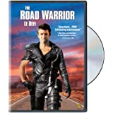 The Road Warrior / Le Défi (Bilingual)