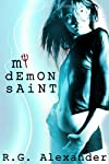 My Demon Saint