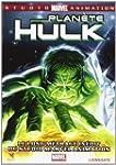 Plan�te Hulk