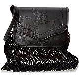 BCBGeneration Quinn The Lana Shoulder Bag