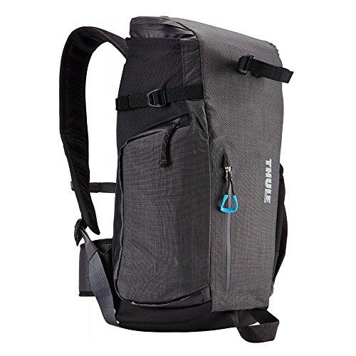 thule-perspektiv-slr-daypack-kamera-rucksack-schwarz