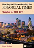 "Reading and Understanding the ""Financial Times"""
