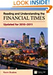 "Reading and Understanding the ""Financ..."