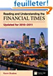 Reading and Understanding the Financi...