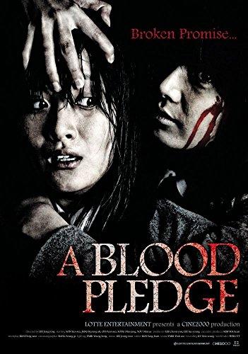 a-blood-pledge-dvd-edizione-regno-unito