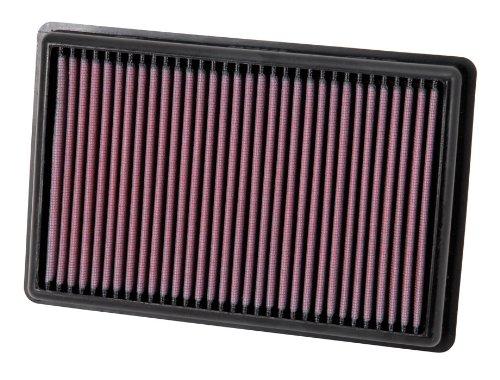 K&N 33-3010 Air Filter