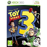 Toy Story 3par Disney