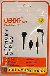 Ubon UB-2E N95 ECONOMY SERIES